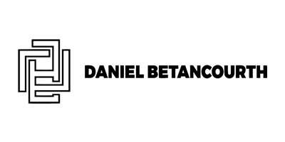 Daniel Betancouth