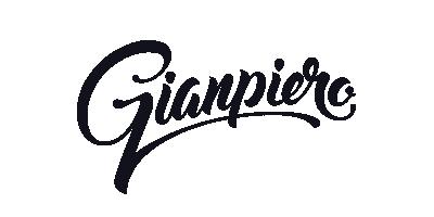 Gianpiero